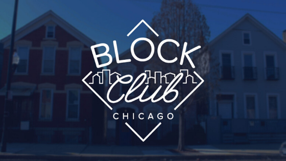 Chicago Block Club