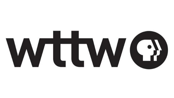 WTTW PBS