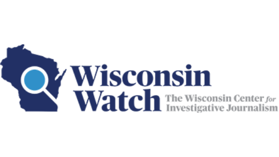 Wisconsin Watch